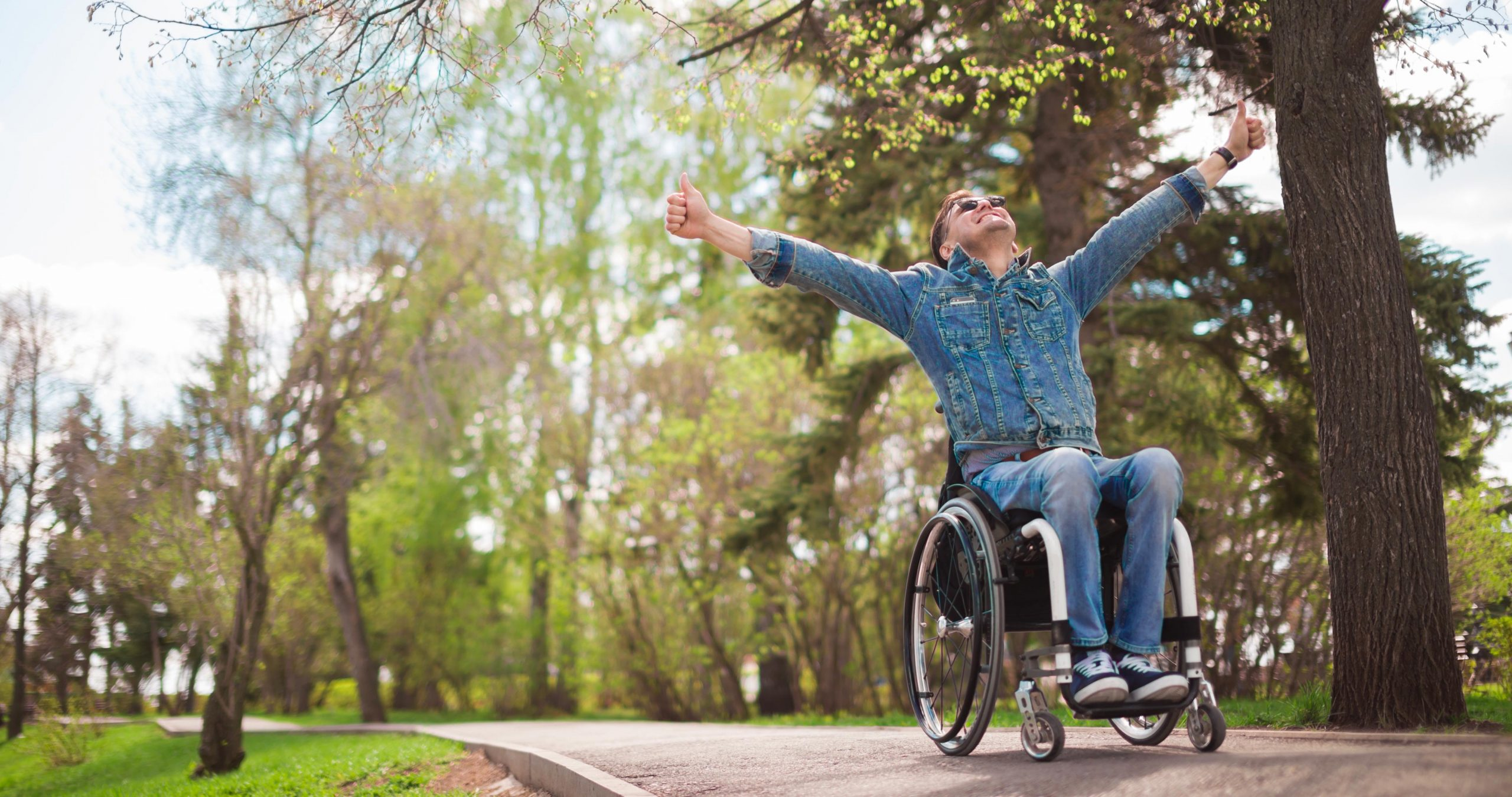 Solutions accessibilité handicap